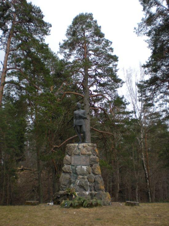 Autor Reelika Niit  Kuupäev  14.04.2009