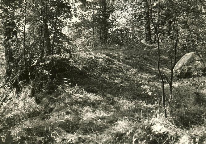 Foto: 24.08.1976.