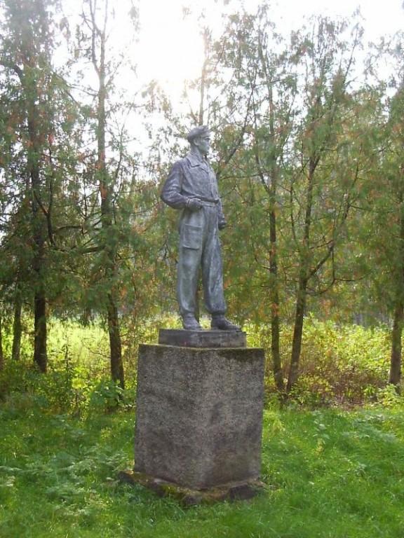 Autor Tarvi Sits    Kuupäev  06.10.2004