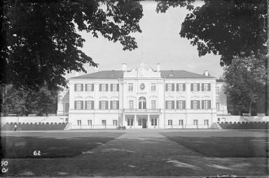 Kadrioru loss, vanem foto 2