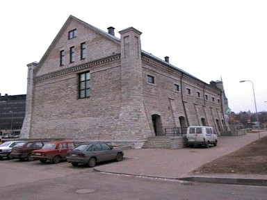 Rotermanni vabriku soolaladu, 1908. a.