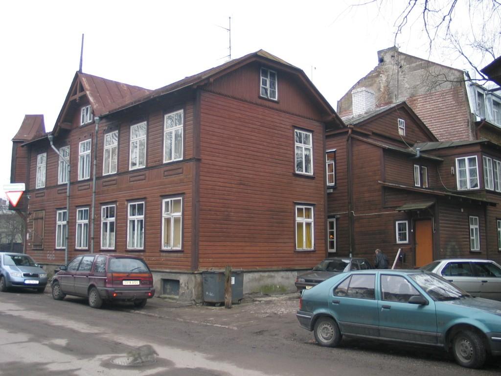 Autor Mark Sepp    Kuupäev  20.01.2005