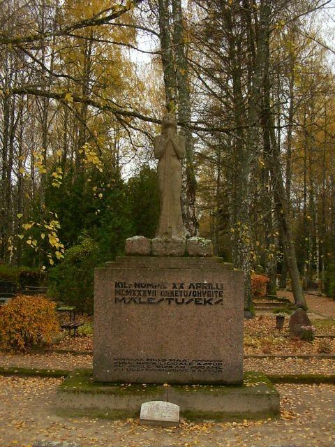 Autor Tarvi Sits    Kuupäev  11.09.2004
