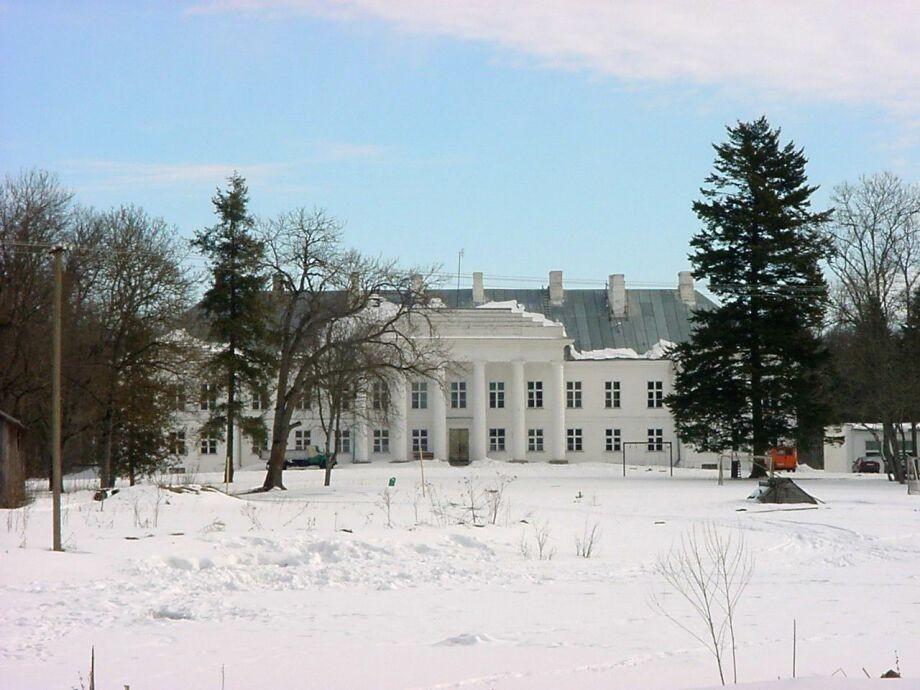 Autor J.Vali    Kuupäev  11.03.2004