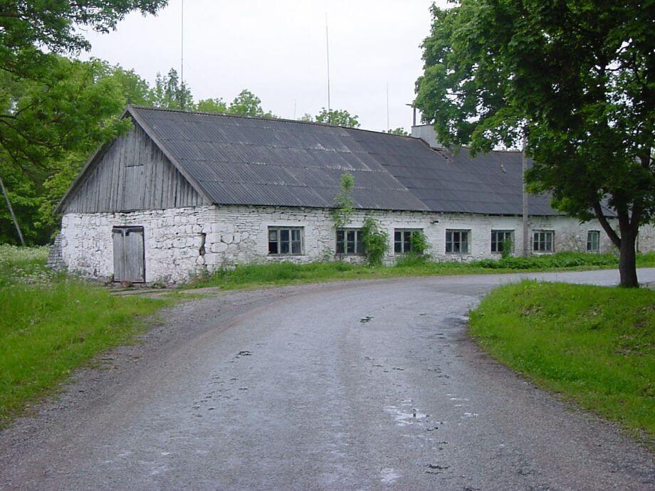 Autor J.Vali    Kuupäev  06.11.2001