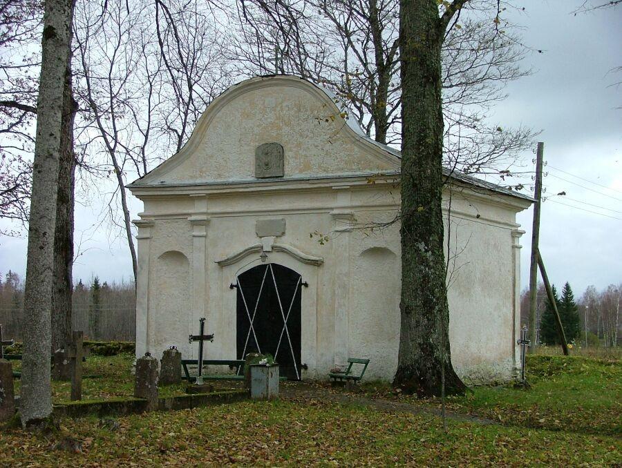 Autor J.Vali    Kuupäev  11.11.2004