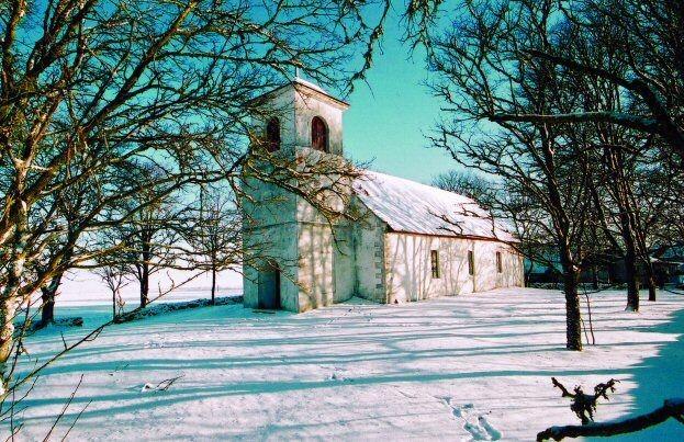 Foto: J.Kilumets. Kuupäev  29.11.2004
