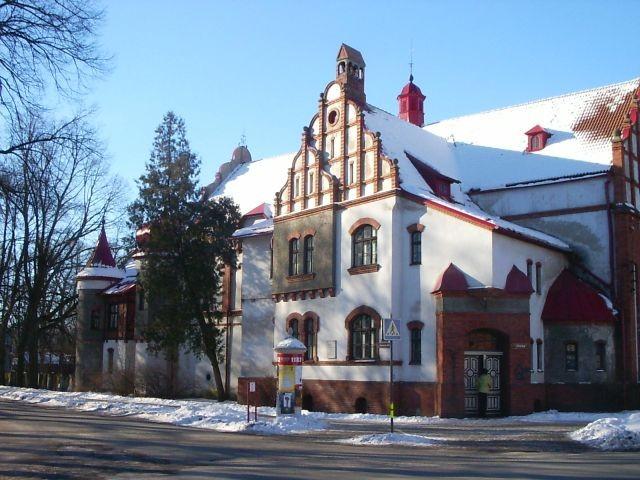 Autor Tarvi Sits    Kuupäev  03.11.2005