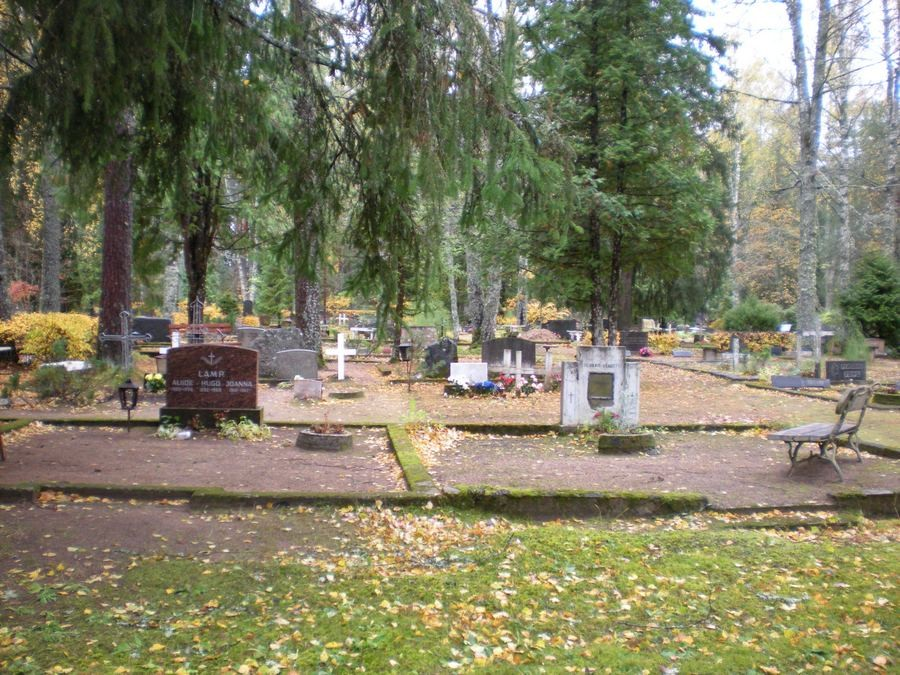 Reelika Niit 15.10.2009