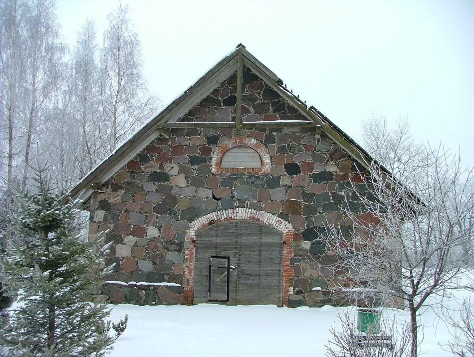 otsavaade    Autor ˇJ.Vali    Kuupäev  16.02.2005