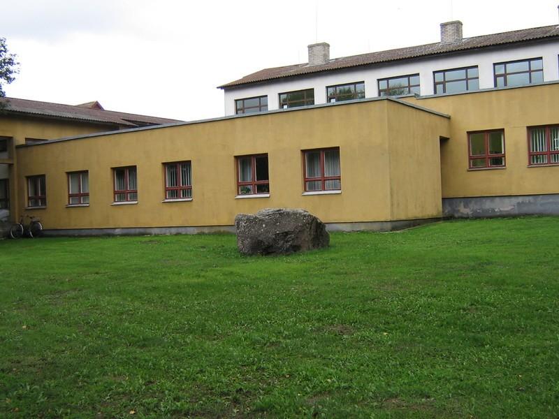 Foto: I. Raudvassar, 15.09.2006.
