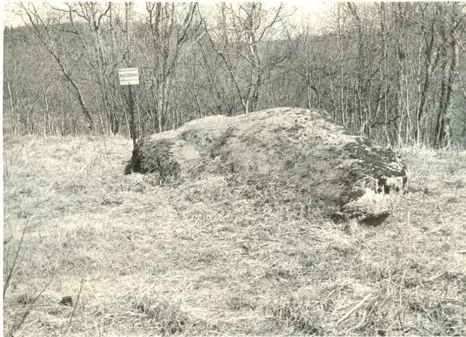 Foto: H. Joonuks, 28.04.1977.