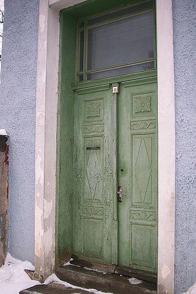 Kalevi 30. Foto 26.02.2010