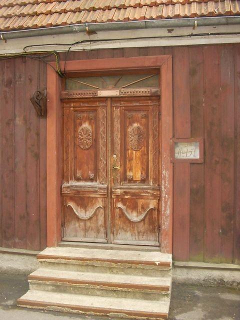 Autor Tarvi Sits    Kuupäev  28.03.2005