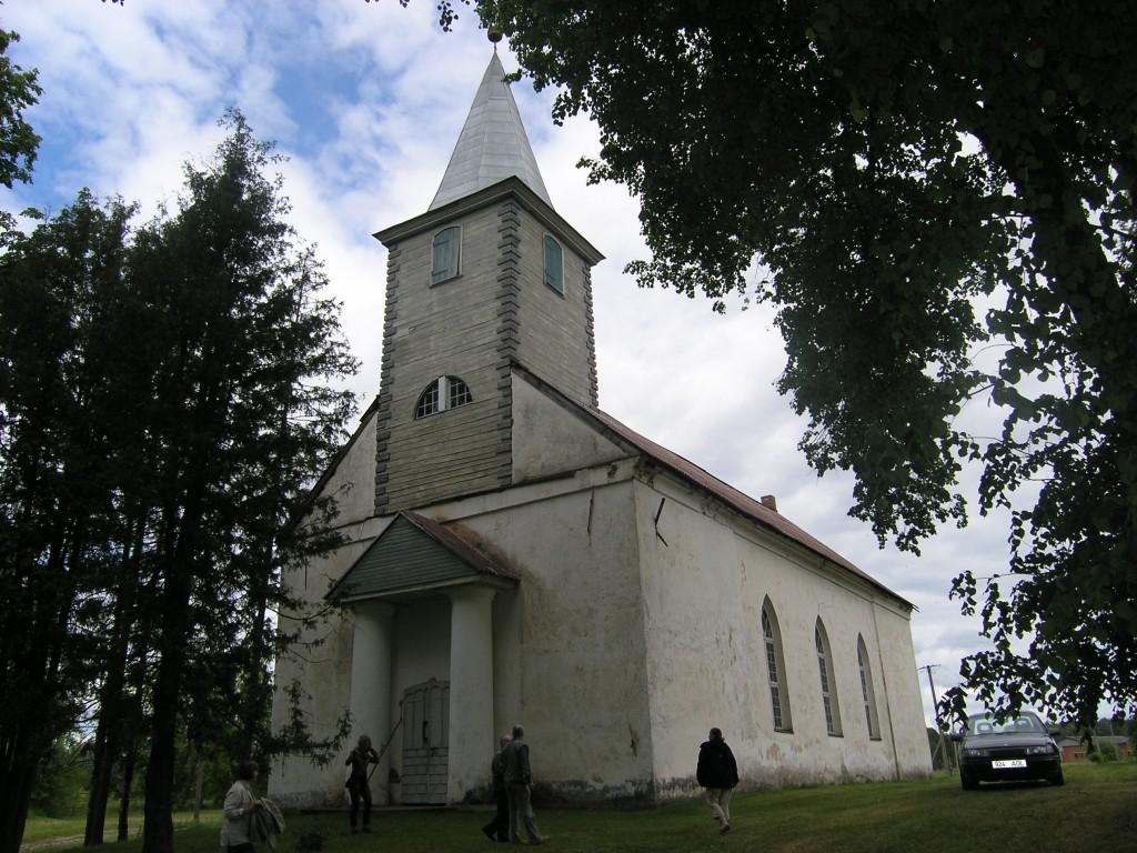 Foto: Liis Kibuspuu 13.06.2008