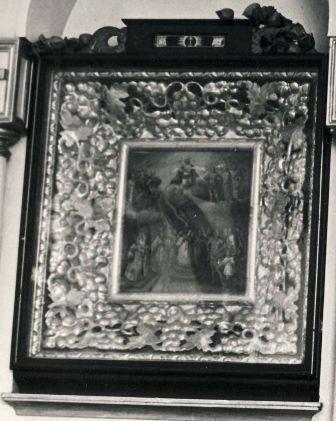 Foto: R.Kärner  01.12.1984.a.
