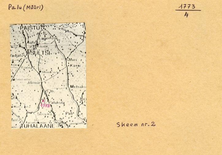 pass - 4