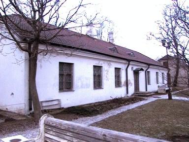 Maarjamäe suhkruvabriku meistrite elamu (II), 19. saj.