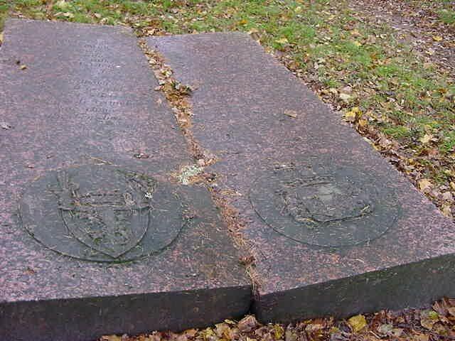 vov Siversite kivi pargis foto Riina Pau 24.09.2008