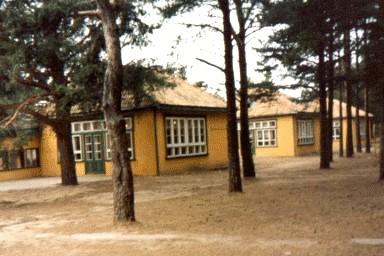 Kose-Lükati vabaohukool, 1937. a.