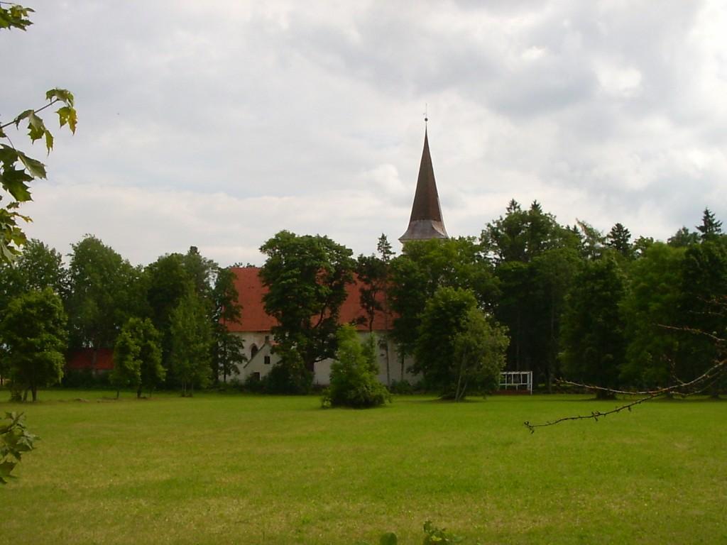 Autor Tarvi Sits  Kuupäev  26.07.2005