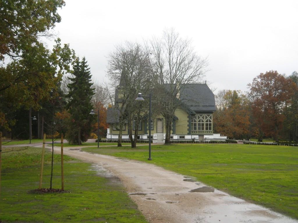 P.Nork 26.10.2010