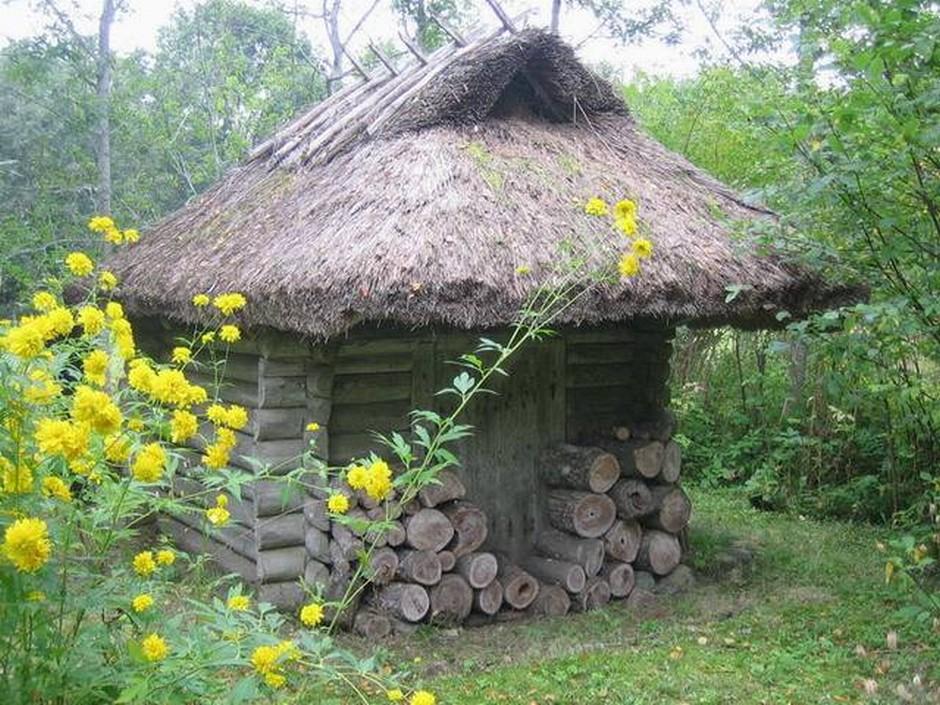 Autor Jaak  Paenum  Kuupäev  27.09.2005