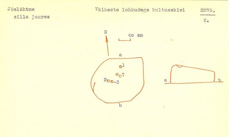 PASS 1975. V.Lõugas. Leht 2.