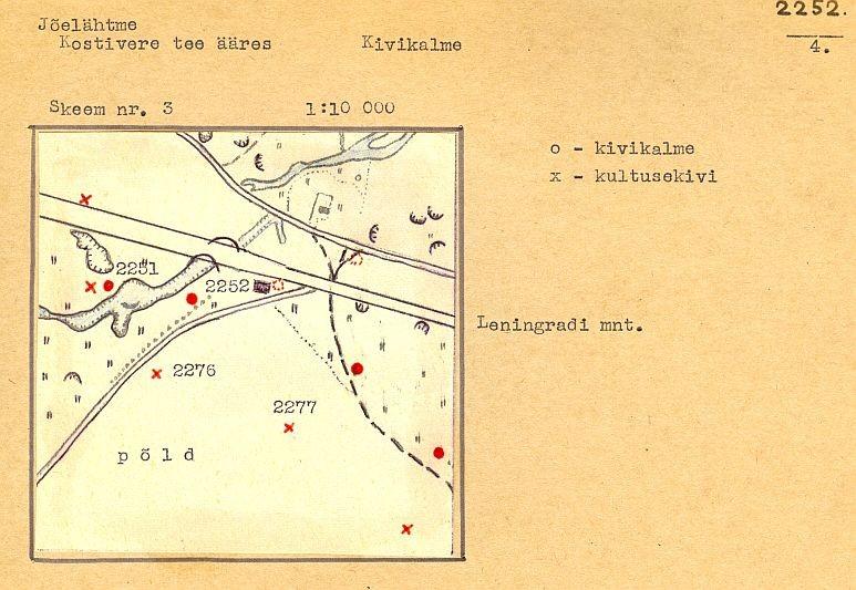 PASS 1974. V.Lõugas. Leht 4