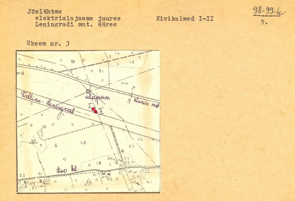 PASS 1977. V. Lõugas. Leht 5