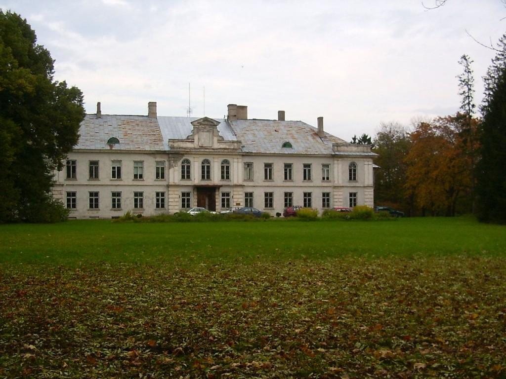 esifassaad  Autor S. Konsa  Kuupäev  27.09.2005