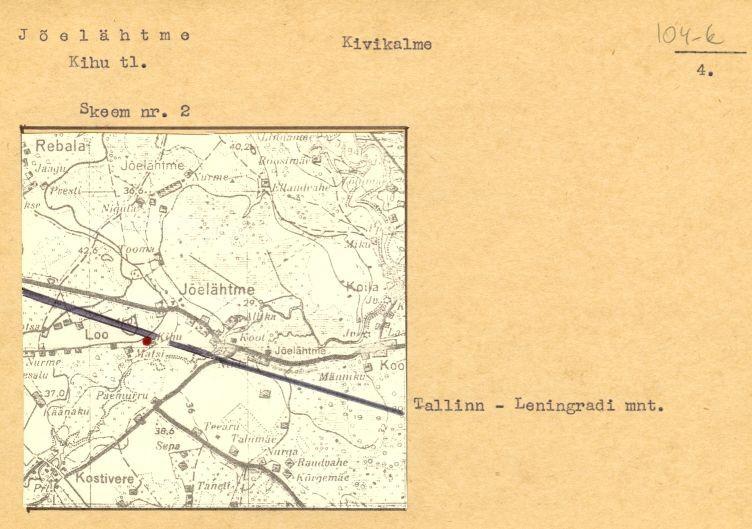 PASS 1976. V. Lõugas. Leht 4