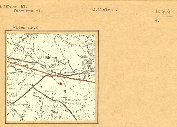 PASS 1975. V. Lõugas. Leht 4