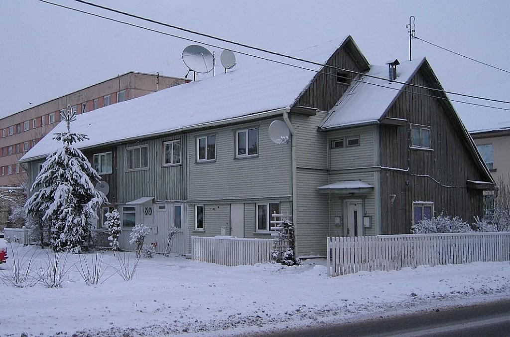 Aardla 17 üldvaade Foto Egle Tamm, 25.11.2010