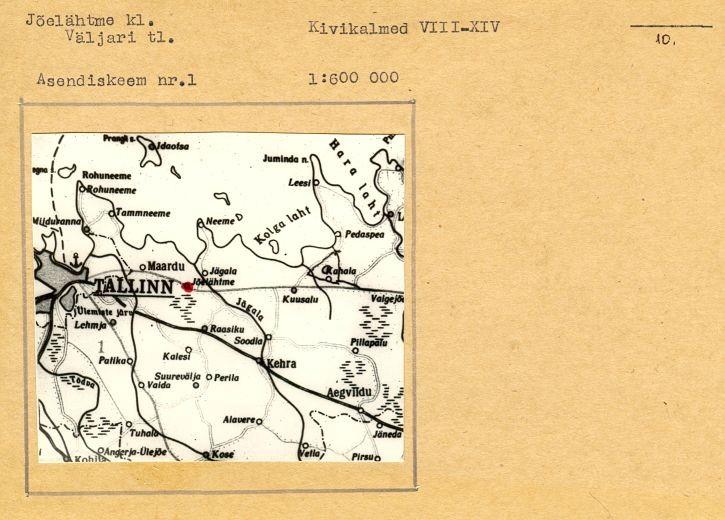PASS 1975. V. Lõugas. Leht 10