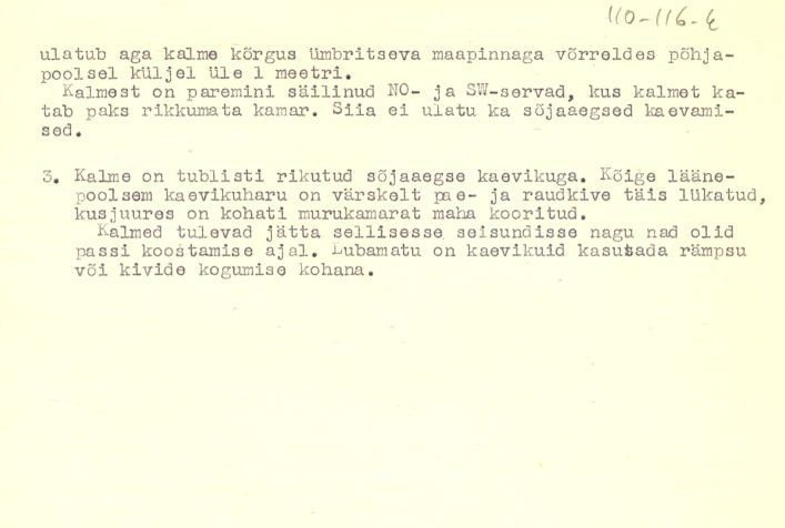 PASS 1975. V. Lõugas. Leht 2-p