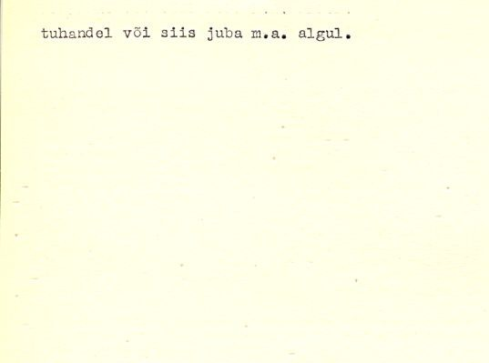 PASS 1975. V. Lõugas. Leht 4-p