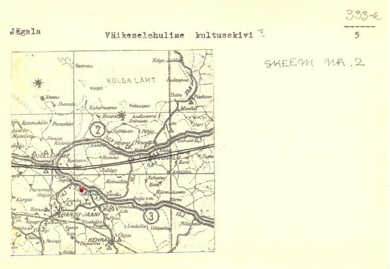 PASS 1975. T. Tamla. Leht 5