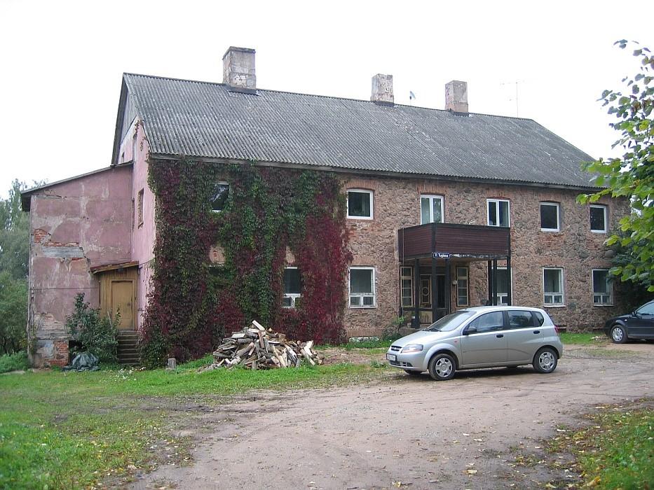 Tuglase 1 Foto Egle Tamm, 19.09.2007