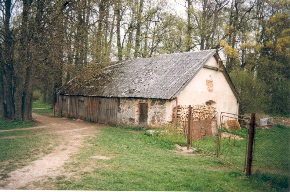 Autor J.Vali  Kuupäev  06.06.1997