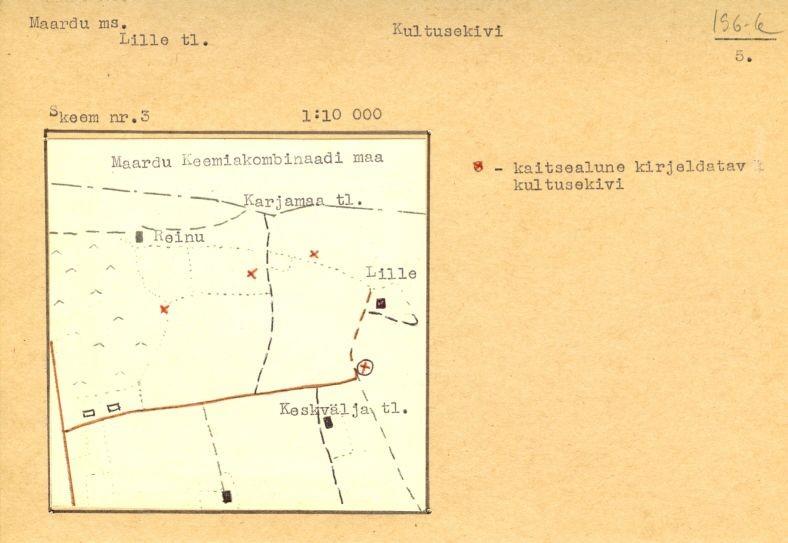 PASS 1975. V. Lõugas. Leht 5