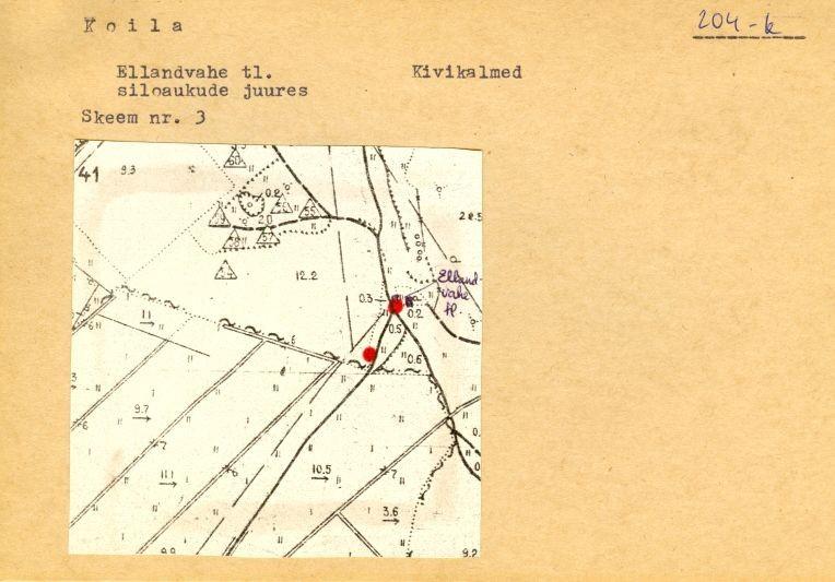 PASS 1977. V. Lõugas. Leht 5.