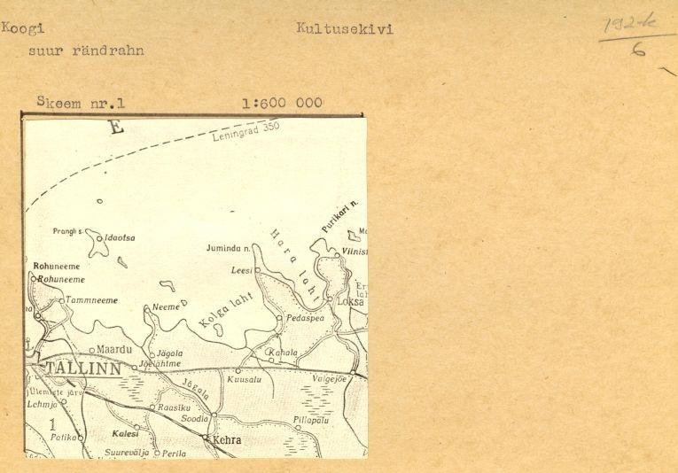 PASS 1976. V. Lõugas. Leht 6