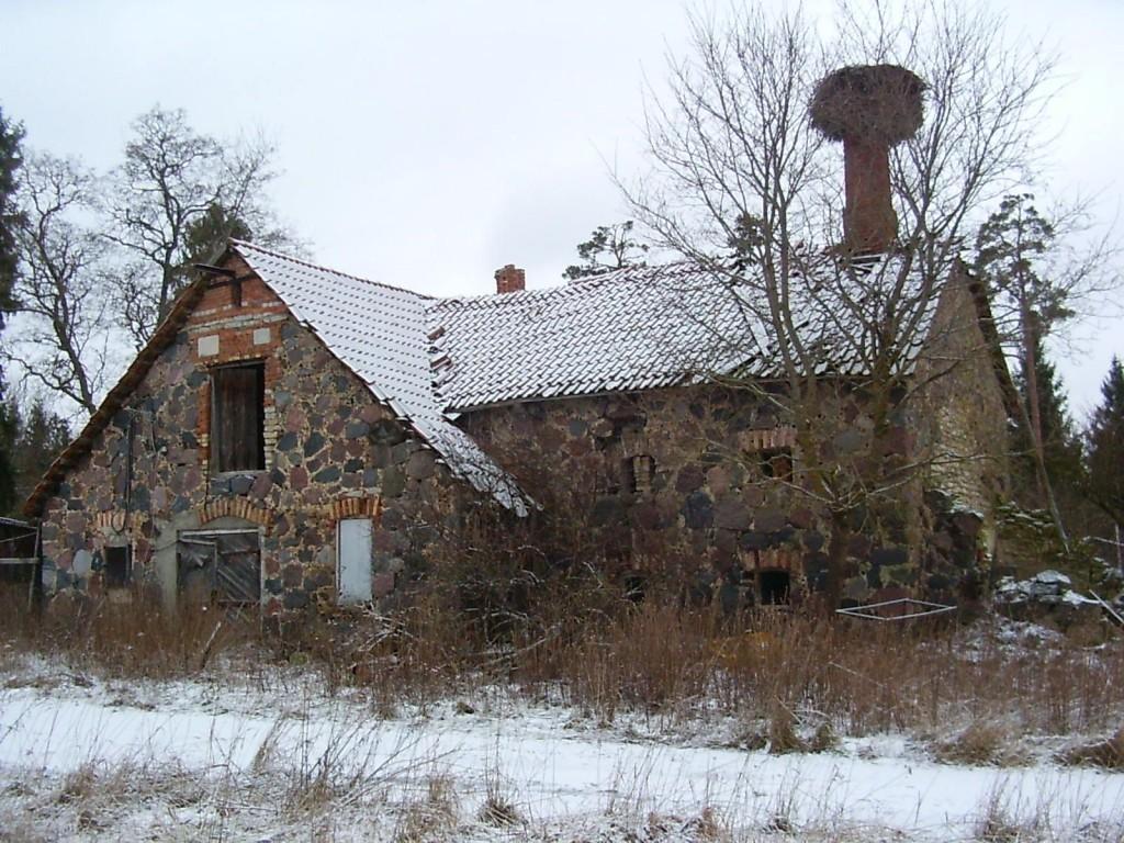 Autor S. Konsa  Kuupäev  18.01.2005