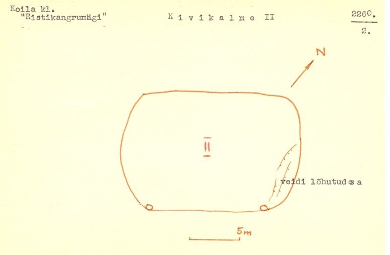 PASS 1975. V. Lõugas. Leht 2