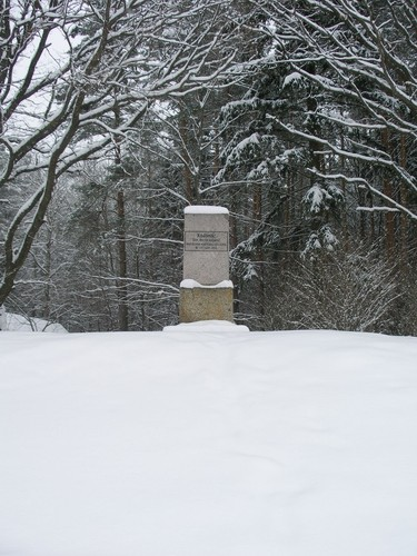 Autor Ü.Jukk  Kuupäev  21.02.2006