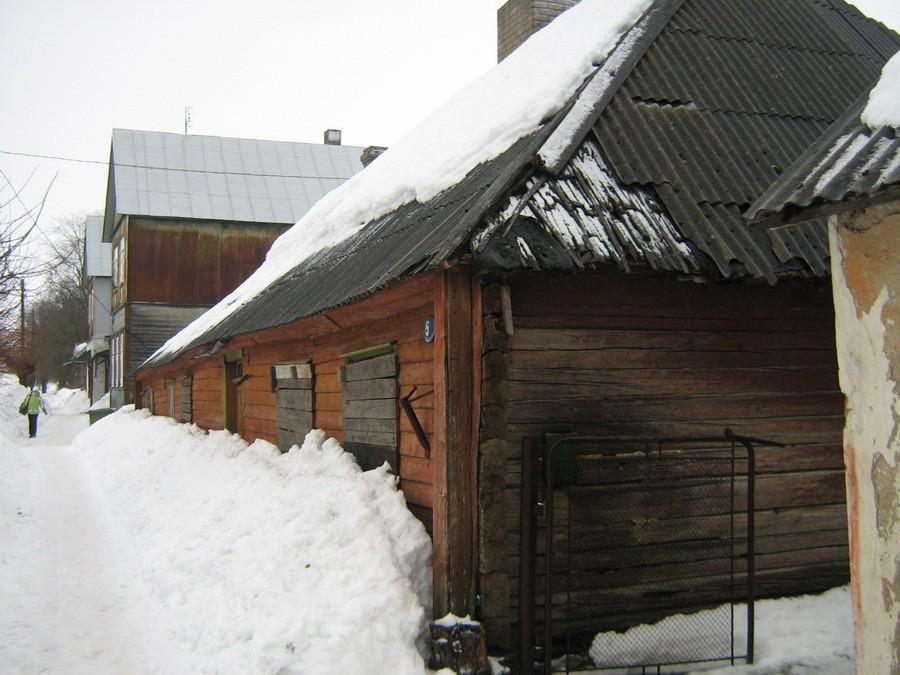 Tallinna mnt 5, 03.02.2011