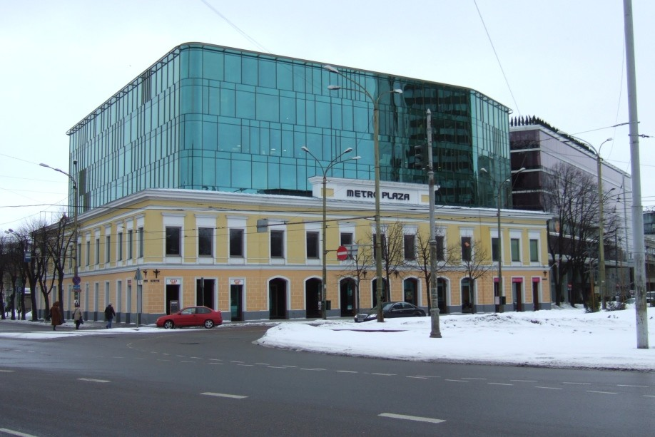 Foto: veebruar 2011