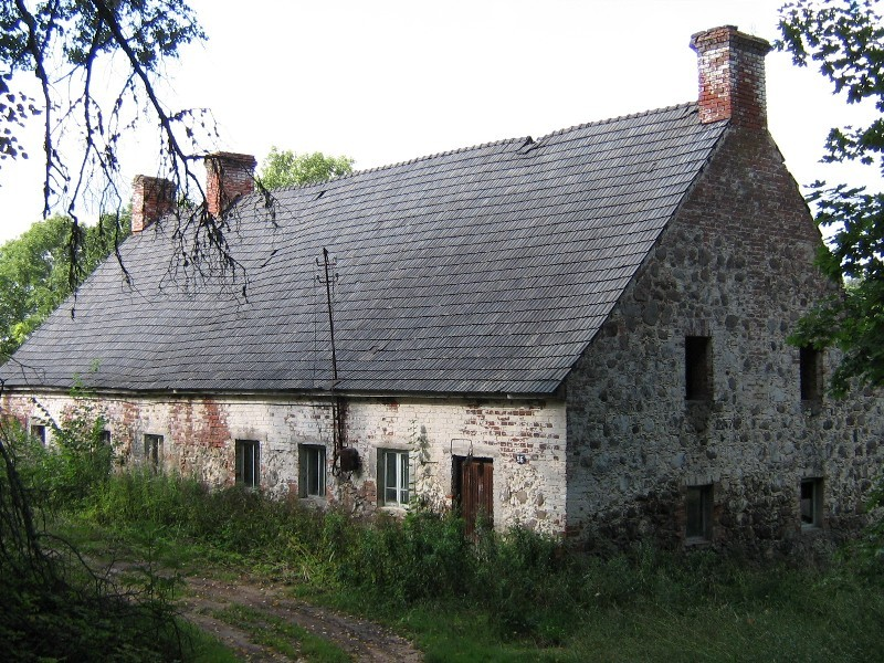 Mart Siilivask  27.08.2006