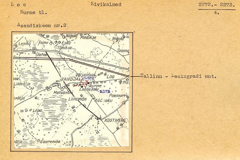 PASS 1973. V. Lõugas. Leht 4
